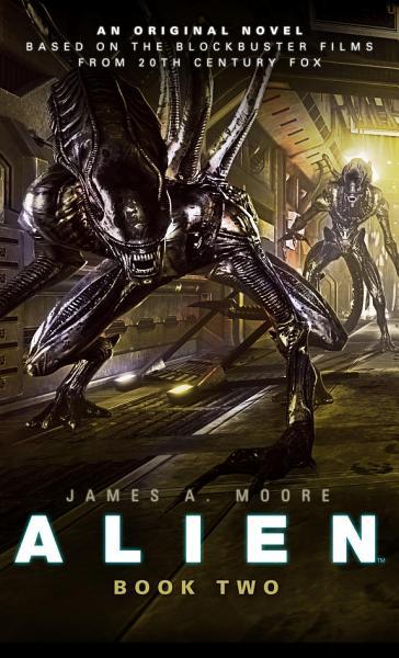 Download Alien  Sea of Sorrows  Novel  2  Book