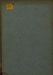 Bulla reformationis Romanae Curiae: Etsi Romanus Pontifex in apostolicae Sublimitatis Specula constitutus