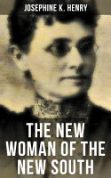 THE NEW WOMAN OF THE NEW SOUTH PDF