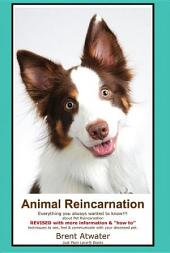 Animal Reincarnation