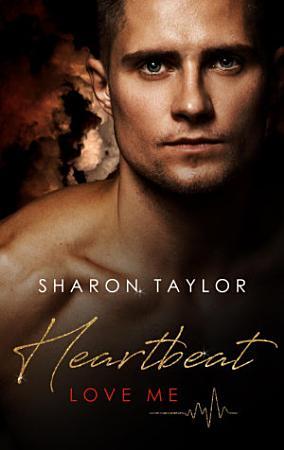 Heartbeat   Love me PDF