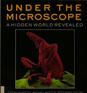 Under the Microscope PDF