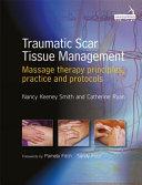 Traumatic Scar Tissue Management PDF