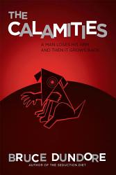 The Calamities Book PDF