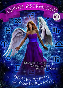 Angel Astrology 101 PDF