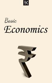 Basic Economics: by Knowledge flow