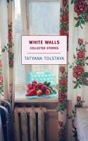 White Walls PDF