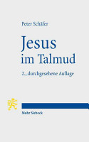 Jesus im Talmud PDF