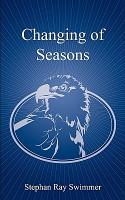 Changing of Seasons PDF