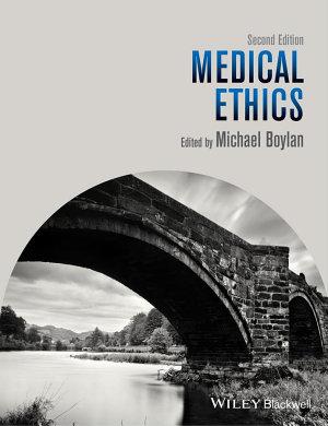 Medical Ethics PDF