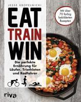 Eat  Train  Win  PDF