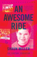 An Awesome Ride PDF