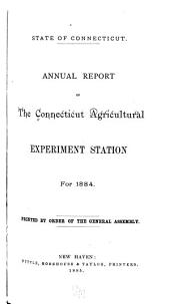 Report: Volumes 8-12