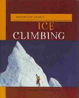 Ice Climbing PDF