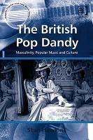 The British Pop Dandy PDF