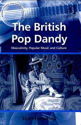 The British Pop Dandy Book PDF