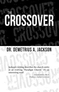 The Crossover Book