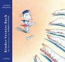 Kinder Verwirr Buch PDF