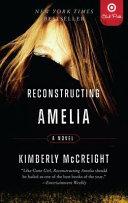 Reconstructing Amelia PDF