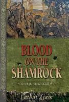 Blood on the Shamrock PDF