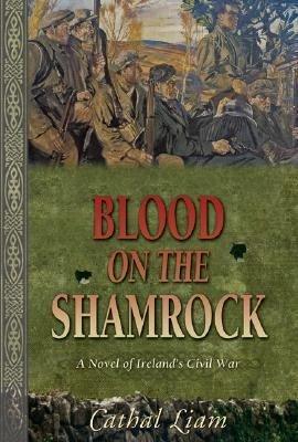 Blood on the Shamrock