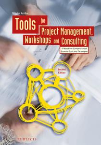 Tools for Project Management  Workshops and Consulting PDF