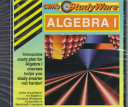 Algebra I PDF