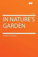 In Nature S Garden