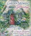 Garden Moment Getaways PDF