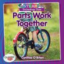 Parts Work Together PDF