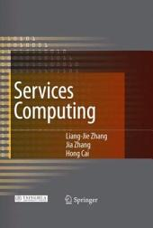 Services Computing