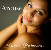 Arouse [Luscious Curves BBW Erotic Romance]