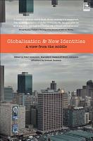 Globalisation and New Identities PDF