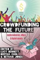 Crowdfunding the Future PDF