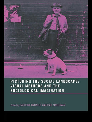 Picturing the Social Landscape PDF
