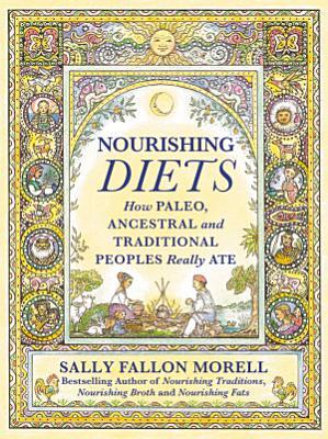 Nourishing Diets PDF