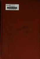 The Train Dispatcher PDF