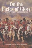On The Fields Of Glory PDF