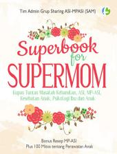 Superbook for Supermom