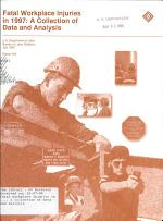 Fatal Workplace Injuries in ...