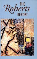 The Roberts Report PDF