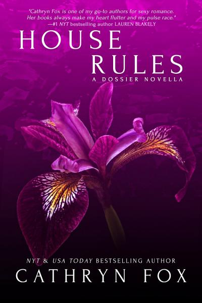 Download House Rules Book
