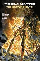 Burning Earth PDF