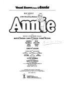 Mike Nichols Pesents Annie