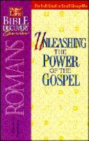 Unleashing the Power of the Gospel PDF