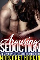 Arousing Seduction Erotica with Explicit Sex Stories Anthology Bundle PDF