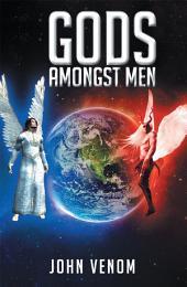 Gods Amongst Men