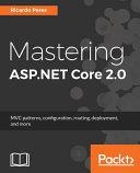 Mastering ASP NET Core 2 0 PDF