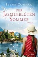 Der Jasminbl  tensommer PDF