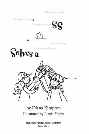 Pony Crazed Princess  8  Princess Ellie Solves a Mystery PDF